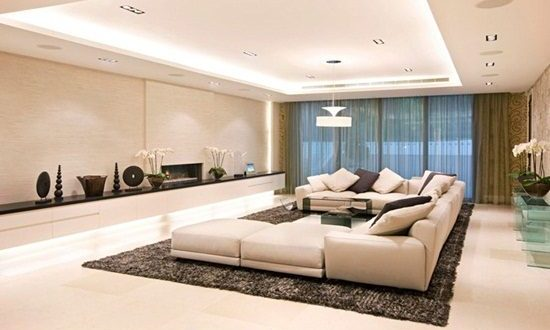 perfect living room.  Perfect living room interior design Interior