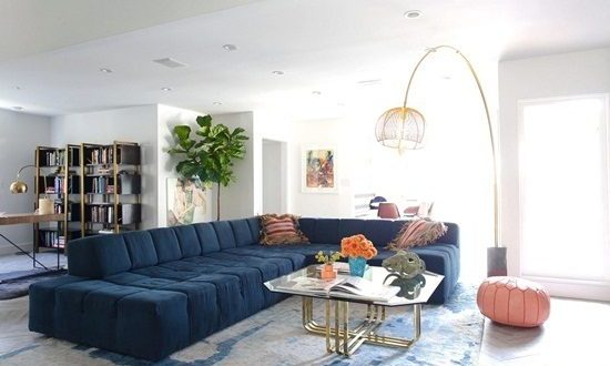 Show Home Interior Design, Budget, Designers