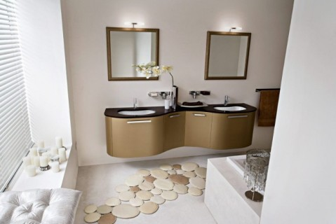 bathroom decoration ideas