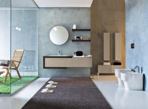 bathroom decoration ideas