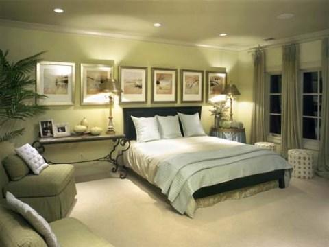 best interior design of bedroom