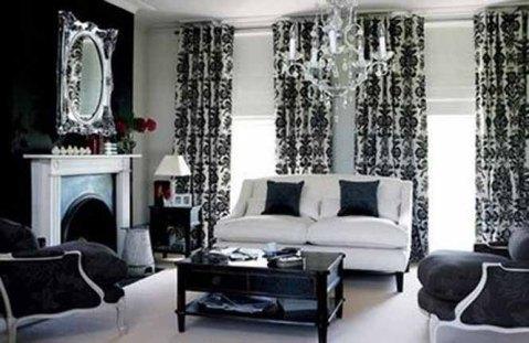 Modern Classic Design modern classic interior design - interior design