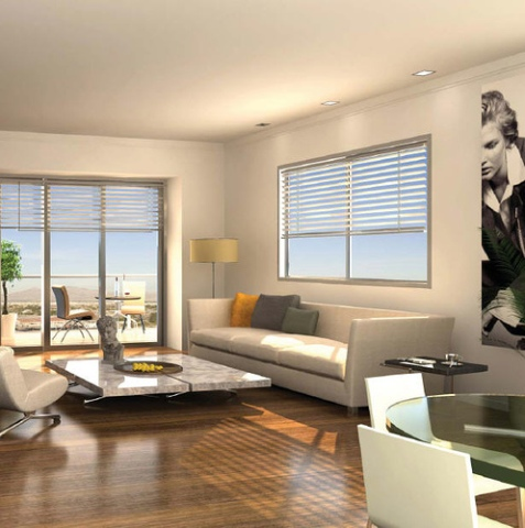 Pics Photos Bedroom Design For Condos Images