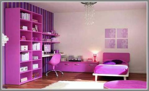 girls bedroom design ideas simple girls bedroom design ideas