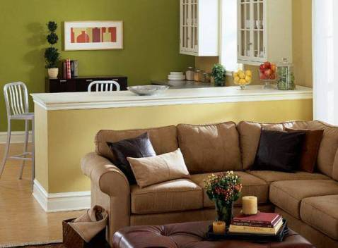 green living room accessories. green and brown living room decor Green Brown Living Room Decor  Interior design