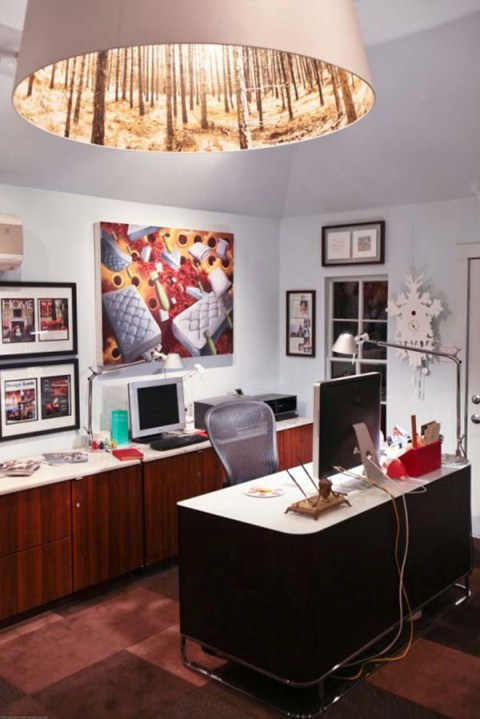 home office interior design ideas interior design ForHome Office Interior Design Ideas