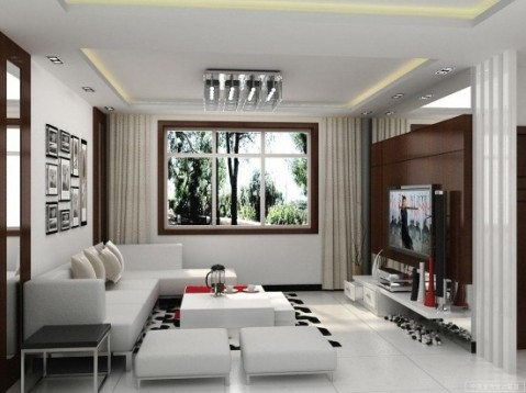 house interior design living room