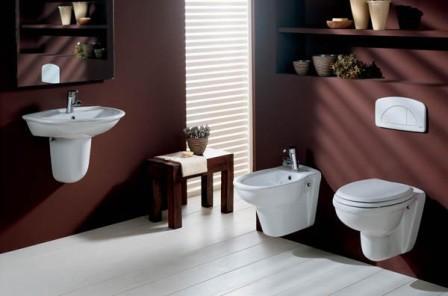 interior bathroom design ideas