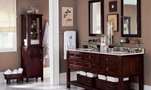 interior bathroom design ideas for small bathrooms