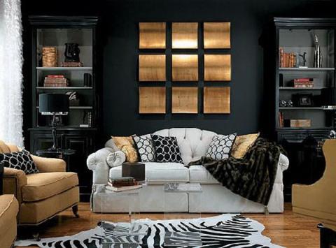 Ideas for Living Room Interior Decorating Interior design – Interior Decorating Living Room