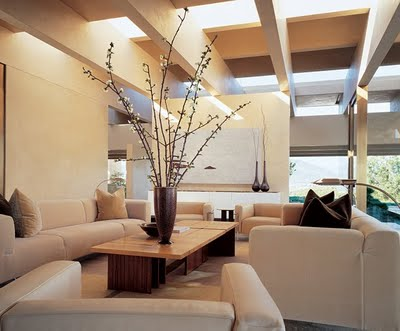 Ideas For Living Room Interior Decorating Interior Design