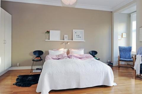 Interior design ideas for the bedroom interior design for 12 x 13 bedroom design
