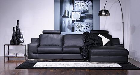 living room decorating ideas on a budget interior design