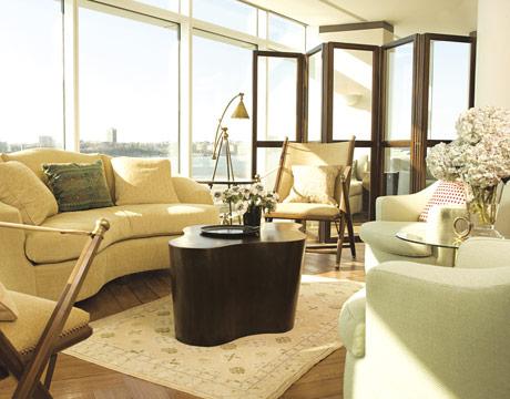 living room interior decorating ideas