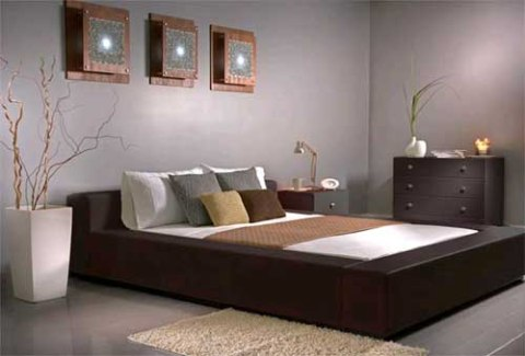 different types of beds design 2