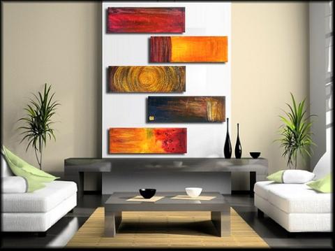Contemporary interior design styles interior design for Types of interior design