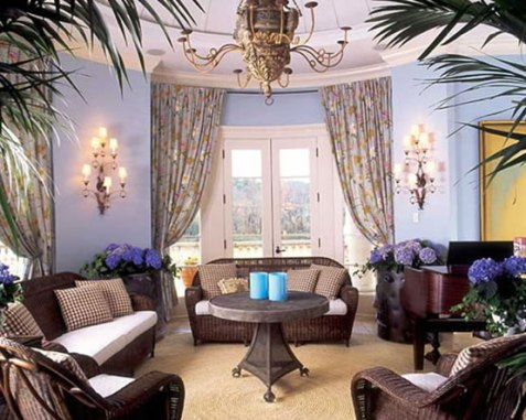 Modern victorian interior design interior design for Interior design decorating styles