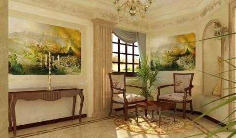 Modern Victorian modern victorian interior design - interior design