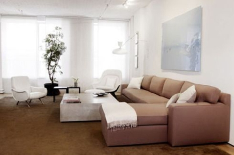 small living room interior design ideas