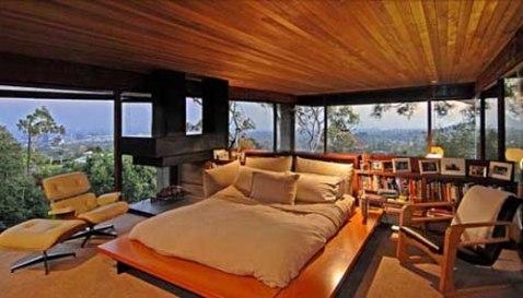 tropical bedroom decorating ideas