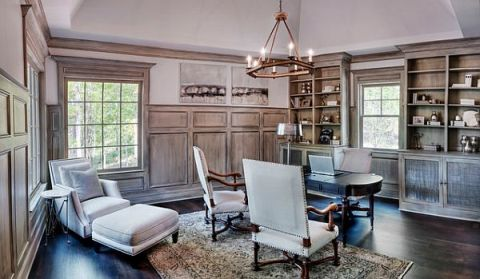 you can benefit from these ideas about amazing home offices for women