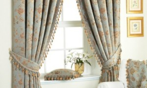 Bedroom Curtains – Choosing bedroom curtains