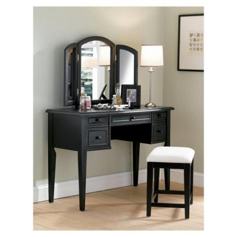 Plus Size Cocktail Dresses Online Canada 2014 2015 further Bedroom Ideas For Men also Walk In Closet Plan 50 Dressing Chic Furnishings besides Holdenleatherjewelryboxivory further Mens Bedroom Ideas For Apartment. on master bedroom furniture for women