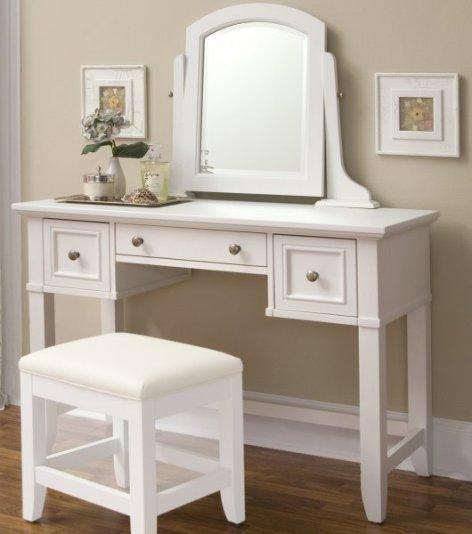 Bedroom Vanity Sets