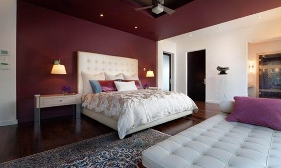 bedroom colors interior design ideas and decorating