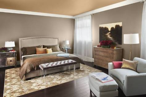 Bedroom Paint Colors 2013 Endearing With Best Master Bedroom Paint Colors Images