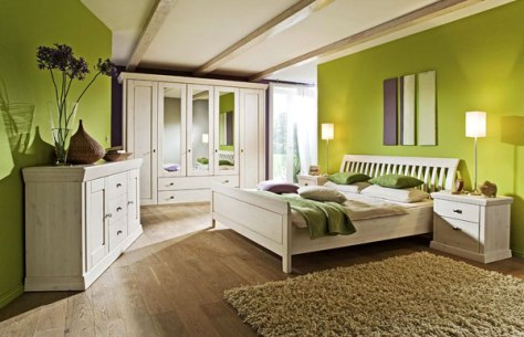 Best Bedroom Paint Colors 2012