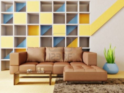 Best Modern Sofa Trends