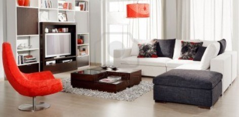 Best Modern Sofa Trends