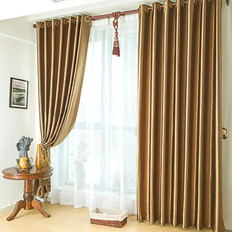 Blackout Curtains blackout curtains cheap : Blackout Curtains Uses - Interior design