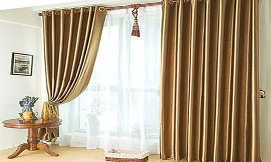 cafe curtains for bedroom cafe curtain panels interior cafe curtains bedroom fresh bedrooms decor ideas