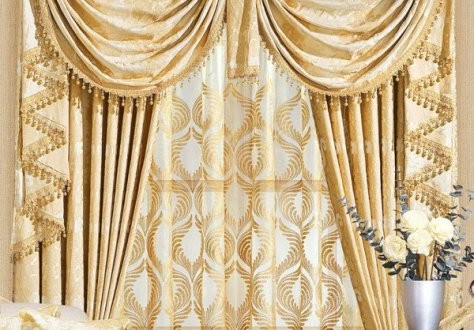 Cafe Curtains For Bedroom Cafe Curtain Panels Interior