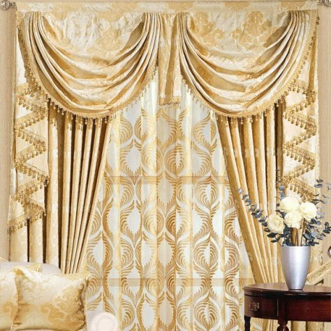 Cafe curtains for bedroom cafe curtain panels interior design - Curtain photo designs ...
