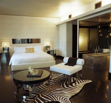 contemporary master bedroom designs interior design