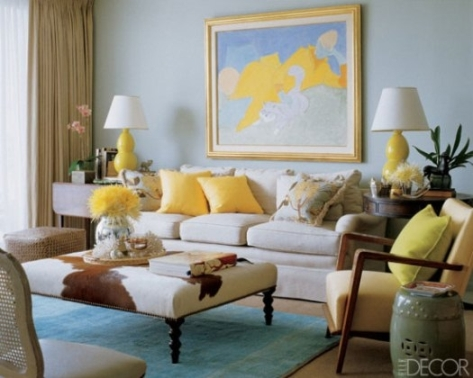 Content Uploads 2012 Apartment Living Room Design Ideas