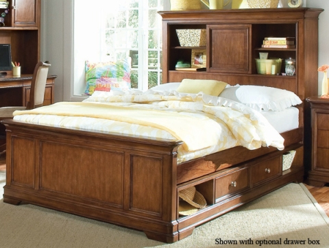 Essential Rules before Buying Children's Bedroom Furniture