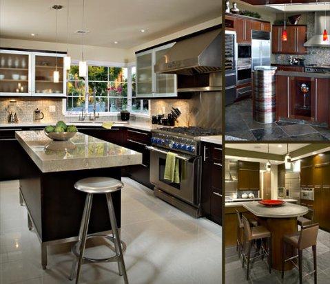 frugal kitchen interior design ideas interior design. Black Bedroom Furniture Sets. Home Design Ideas