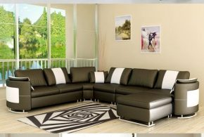 Home Interior Design - Home Furniture