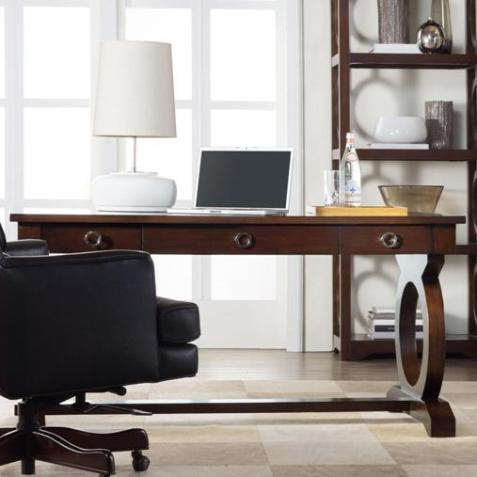 Home Office Desks from Barrow Fine Furniture