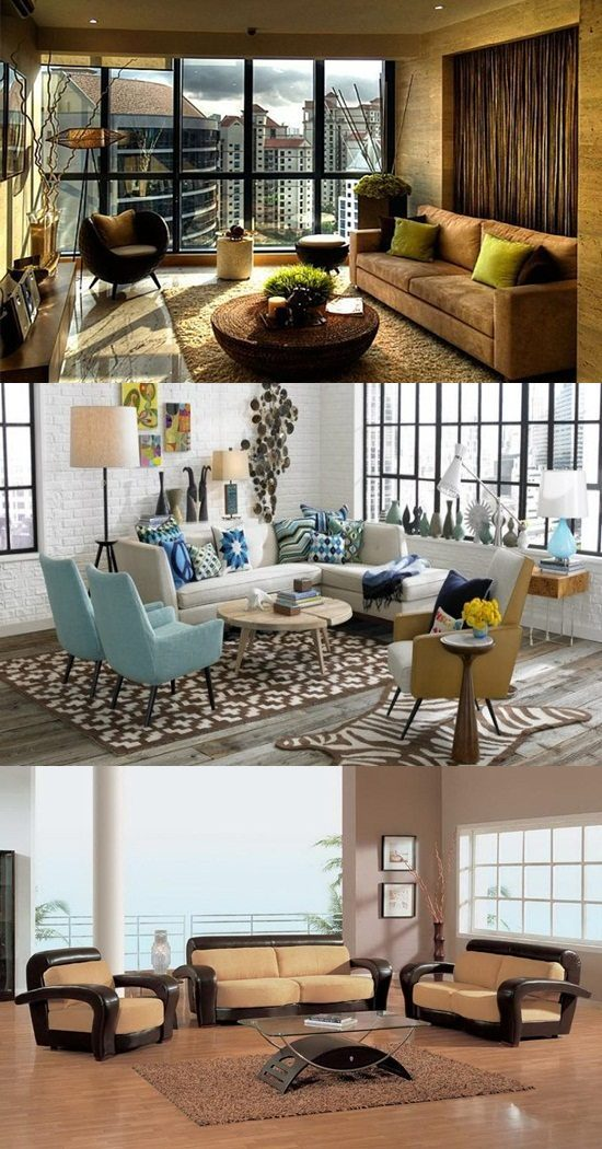how to design your living room interior design how to design your living room home design inspiration