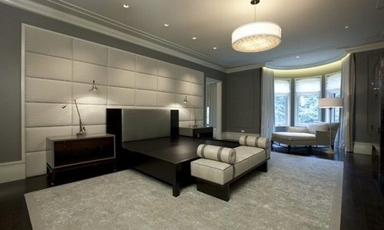 interior bedroom colors color and comfort interior design