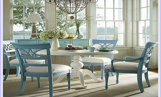 Practical Dining Sets from Kitchen source