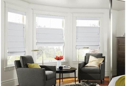 The Best Window Treatments