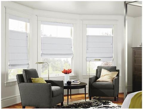 The Best Window Treatments