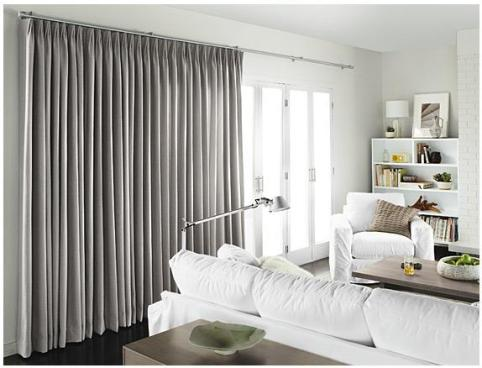 The Best Window Treatments Interior Design