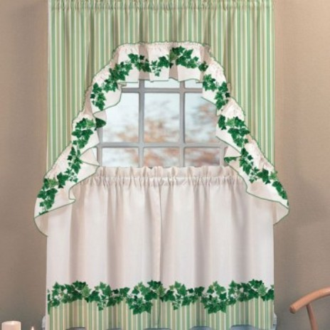 Perfect Curtains Design modern curtain designs pertaining to designs different curtain design patterns The Perfect Kitchen Curtains